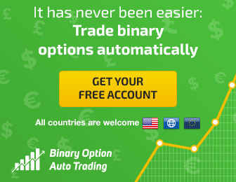 Make money online with binary options